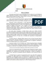 Proc_03180_98_0318098rv.doc.pdf