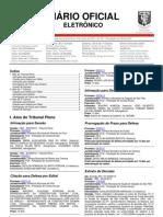 DOE-TCE-PB_527_2012-05-09.pdf