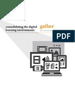Dp Process Book v3 Export Hi Pages
