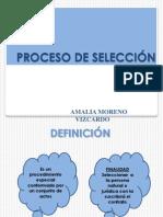 diapositiva_16_1