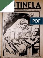 Ziarul Sentinel A, Nr.51, 19 Dec.. 1943