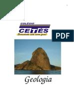 geologia b