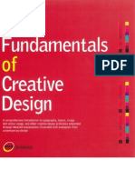 Gavin Ambrose & Paul Harris - Fundamentos del Diseño Creativo - ingles