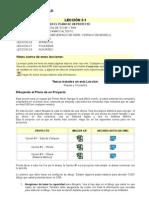 Manual Autoad 2d (2º Parte)