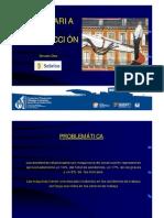 Ponencia_maquinas