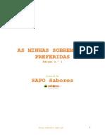 Livro_de_Receitas_SOBREMESAS_Sapo_Sabores[1]