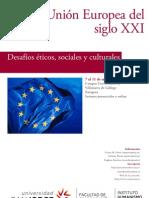 PDF Jornada Europa