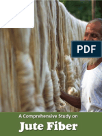 91776616 a Comprehensive Study on Jute Fiber