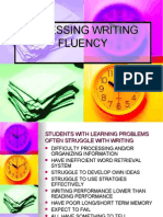 Assessing Writing Fluency-tw