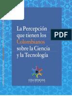 EncuestaColombia