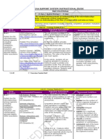 Instructional Planning Guide Ix[1]
