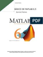 Curso de Matlab 1