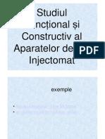 02. Injectomat