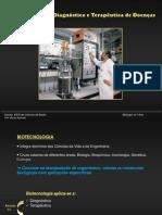 _Biotecnologia_diagn