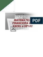 Matemática_Financeira_em_EXCEL_e_HP12C