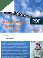 Management que en 2011- FP MO (1)