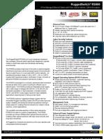 Rs900 c Datasheet
