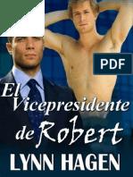 VPs Rob