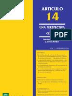 ARTICULO_14n31.qxd-2