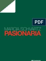 catálogo Marcia Schvartz