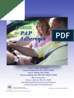 Pap Adherence