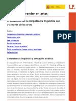 Art Prof Leerartes Andreagiraldez