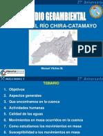 estudiogeoambientaldelacuencachira-catamayo-120411103902-phpapp01[1]