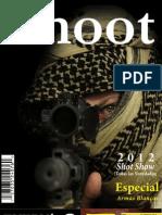 Revista-003