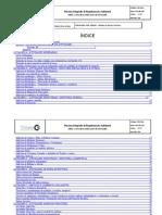 DN74-04 atualizado em 05-08-2008[1]