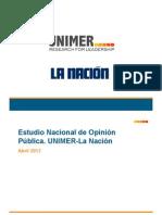 UNIMER08052012