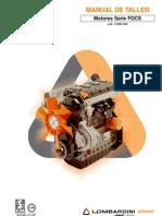 Manual de Taller Serie FOCS Matr 1-5302-354