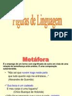 figuras_linguagem2