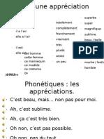 Ppp Frances 3 Coi Cod