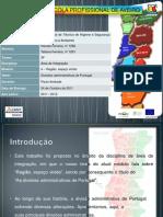 Divisões administrativas de Portugal_Renata_Tatian