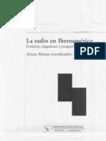 LaRadioenIberoamerica