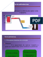 Aula_Química X_Termoquímica