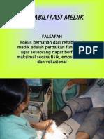 kul 5. rehabilitasi medik