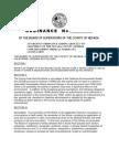 Marijuana Cultivation Ordinance (Urgency 5-8-12) BOS Rev