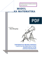 52634191-modul-1-LOGIKA-ALGORITMA