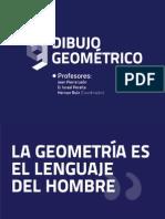 Dibujo Geométrico - CLASE_001