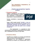 A_EMPATIA_COMO_FERRAMENTA_FUNDAMENTAL_NA_RELAÇÃO_ENFERMEIRO