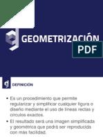 Dibujo Geométrico - CLASE_002