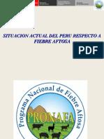 Sit Peru