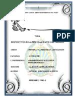 Monografia a Aplicada a Los Negocios - Copia