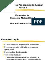 2003_1_pl1[1]