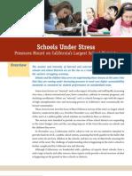PovertySchoolStress-EdSourceRpt051012[1]