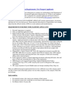 Passion planner full pdf