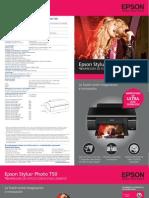 C11CA45212_PDFFile