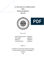 Ppl Rpp Sistem Koordinat