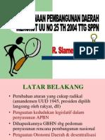 Uu 25 Th 2004 Ttg Sppn_workshop_edit